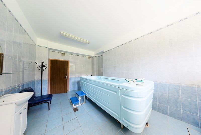 двигательная система опорно русса санатории старая